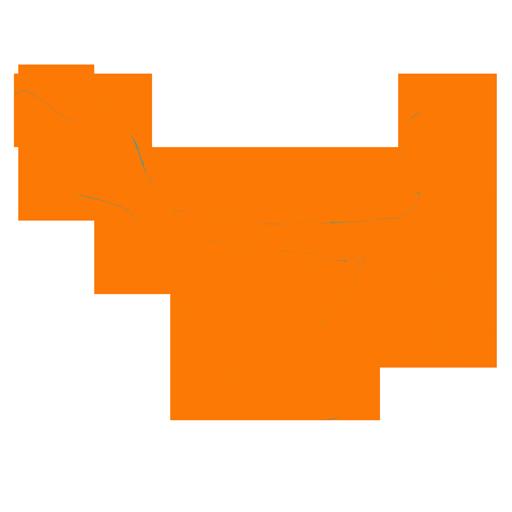 Sirena Yoga